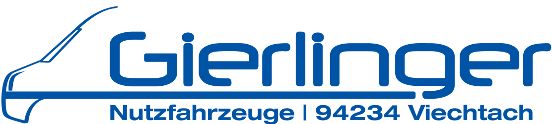 Autohaus Gierlinger